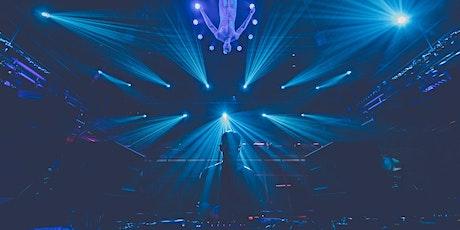SET Underground X Mind Matter w/ Denis Horvat b2b Lehar - POSTPONED tickets