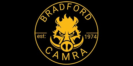 Bradford CAMRA Social - The Exchange Craft Beer House tickets