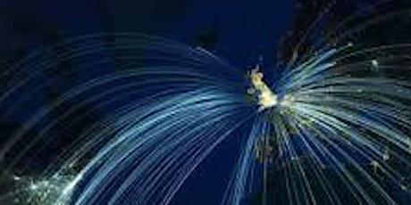 Export & International Market Research tickets