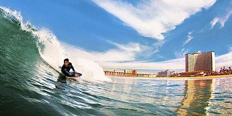 Three Day Mini Vacation in Baja California Mexico tickets