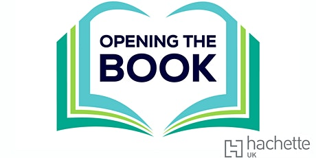 Opening the Book: Working in Production/Operations Tickets