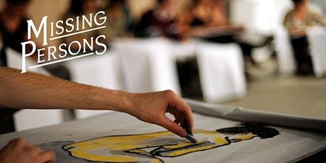 Life Drawing at the Nicholas Building tickets