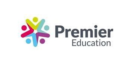 Premier Education Holiday Activity and Food Programme for 5-11 Year Olds tickets