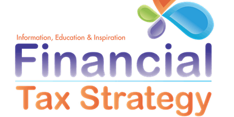 1031 Exchanges: Tax Code, Mechanics, and How to Rescue a Failing Exchange! Tickets