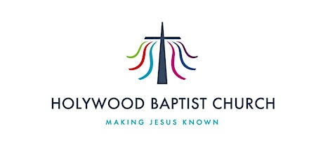 1st August - HBC Morning Service tickets