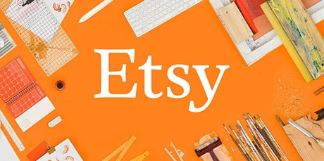 ETSY SMALL BUSINESS SELLER SEO NETWORKING AND Q&A tickets