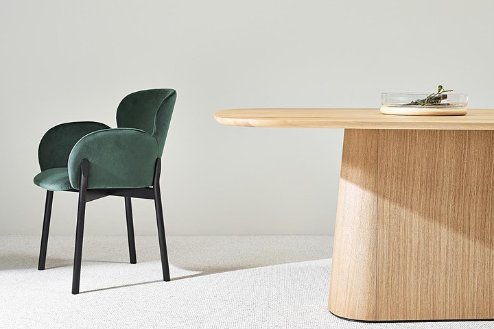 TON: The Past, Present and Future of Bentwood Furn image