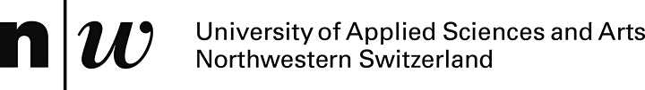 BTRM partner announcement: University of North-Western Switzerland (FHNW) image