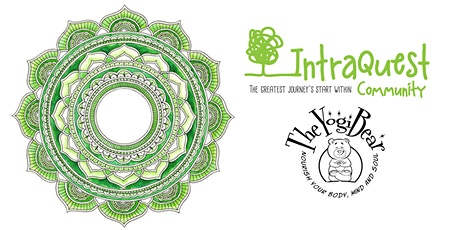 HOME - Heart Opening - Mind Expanding Yoga Workshop tickets