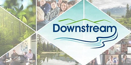 Downstream Community Event tickets
