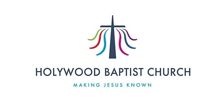 8th August - HBC Morning Service tickets