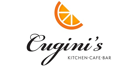 Bottomless Lunch at Cugini's Fitzroy tickets