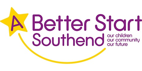 Southend  latches on: breastfeeding as a shared responsibility tickets