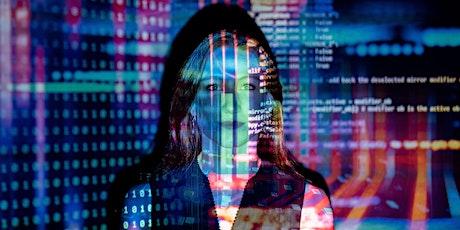 OPEN DAY | WEBINAR Máster Marketing Technologist tickets
