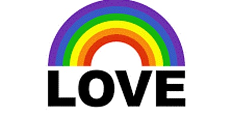 #LGBT Rainbow Wednesday Pride - Terminology - Appropriate or Inappropriate tickets