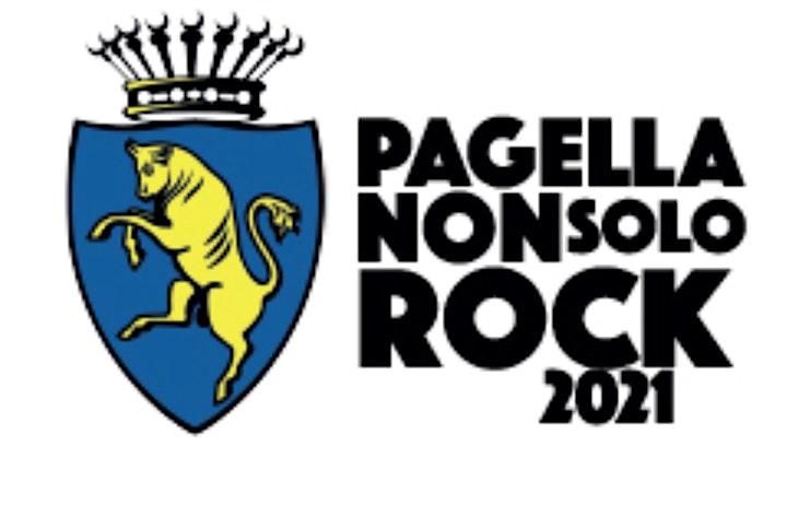 Immagine Pagella Non Solo Rock x Tecniche Perfette