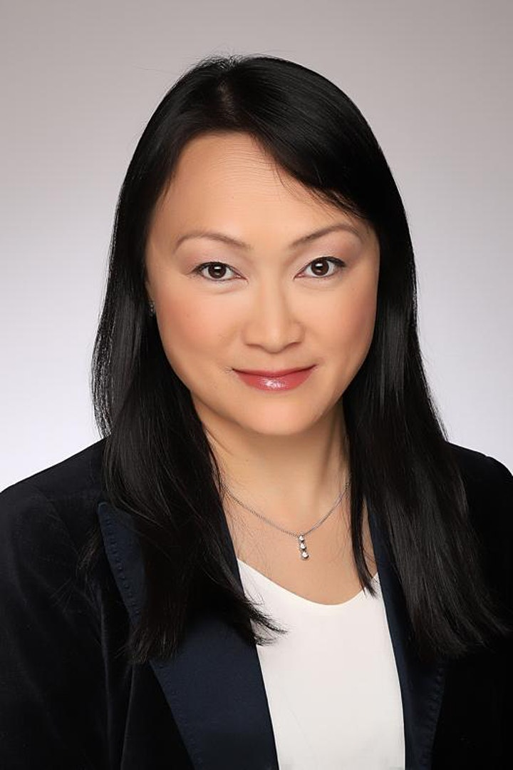 Money Q&A: Angela Choi image