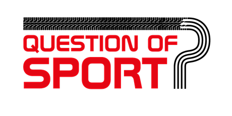 """PwC """"Question of Sport"""" 2022. tickets"""