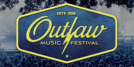 Outlaw Music Festival Shuttle Bus to Shoreline Amphitheater tickets