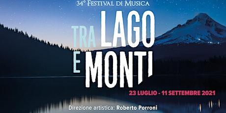MUSICA & FILM: Cipriani - Sakamoto - Morricone biglietti