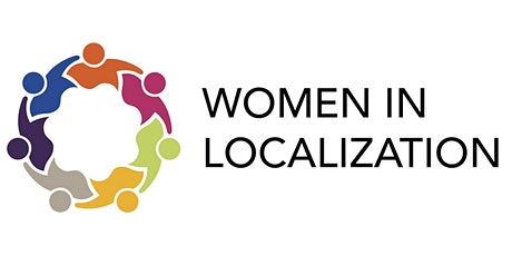 WLSP: The Women Shaping AI and Data Science in Localization tickets
