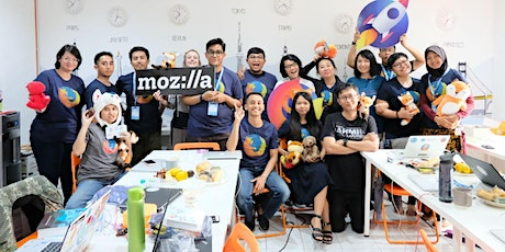 #KelasMozilla : Support Mozilla - How to be a support hero? tickets