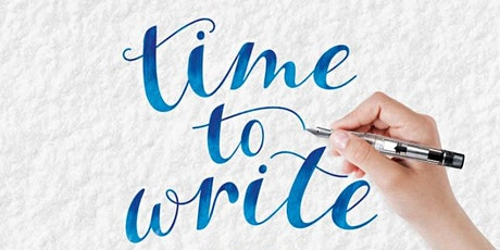 University of Westminster August 2021 Remote One Day Writing Retreat tickets
