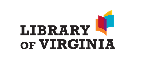 How to Trace Your Virginia Roots tickets