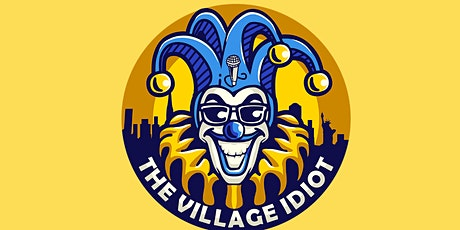 THE SUNDAY SPECIAL  by Village Idiot Comedy (Yellow Show) Local Stage tickets