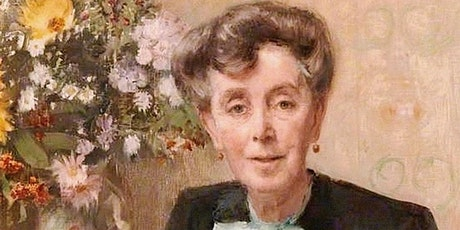 Winckley Square Women Pioneers  Guided Walk tickets