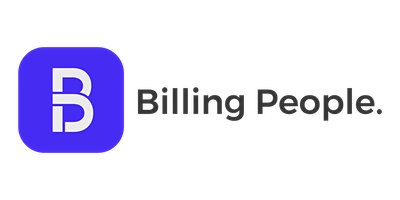 The Billing People Summit and Awards 2021