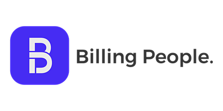 The Billing People Summit and Awards 2021 tickets