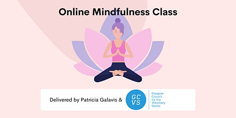 Winter Mindfulness Session tickets