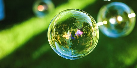 Online workshop  - Introduction to Bubbles of co-listening tickets