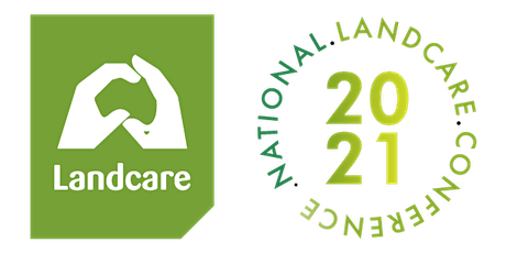 Livestream of 2021 National Landcare Conference - Adelaide event hub tickets