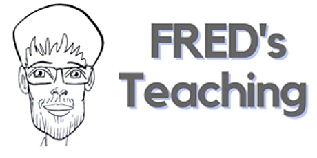 FRED's Teaching - How to Support All Children in Whole-Class Reading! tickets