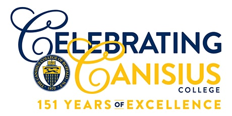 Celebrating Canisius: 151 Years of Excellence tickets