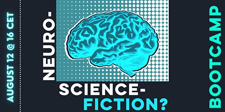 Science Fiction or the  Way We Live Now tickets