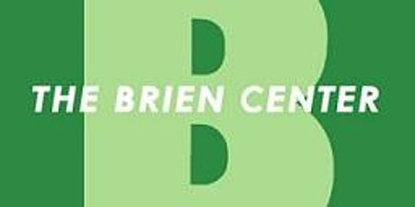 The Brien Center Networking and Training Night tickets