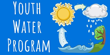 Youth Water Program tickets
