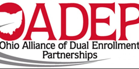 2021 OADEP  Conference: Resilience in Action: Innovate, Integrate, Motivate tickets