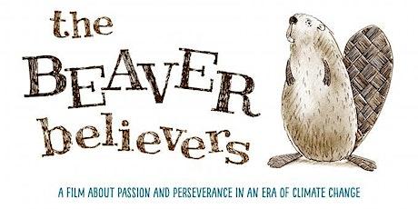 Outdoor Beaver Believers Film Screening tickets