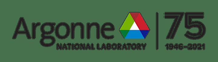 Celebrating 75 years at Argonne National Laboratory: Nuclear Energy image
