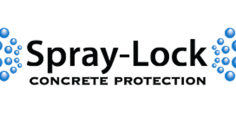 Spray-Lock Lunch and Learn tickets