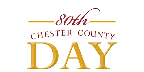 80th Annual Chester County Day House Tour tickets