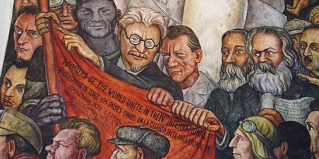 Should Trotskyists be in the Labour Party? Tickets