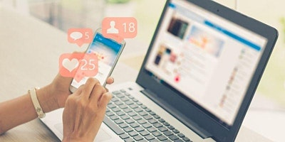 InvestNI - Maximising Social Media