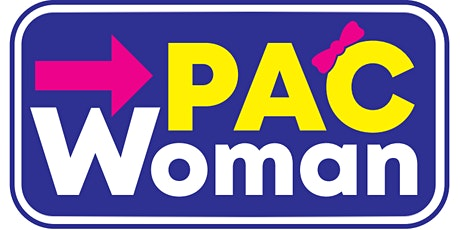 PACWoman Panel of Statewide Judicial Candidates tickets