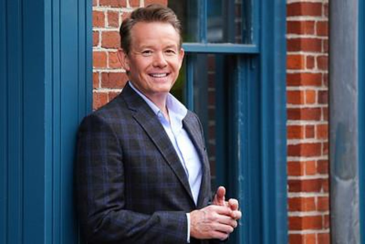 GoAEYC's Spectacular Science with Steve Spangler image