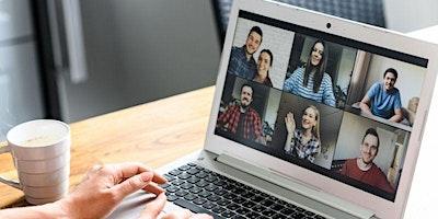 Presentation Skills in a Virtual World